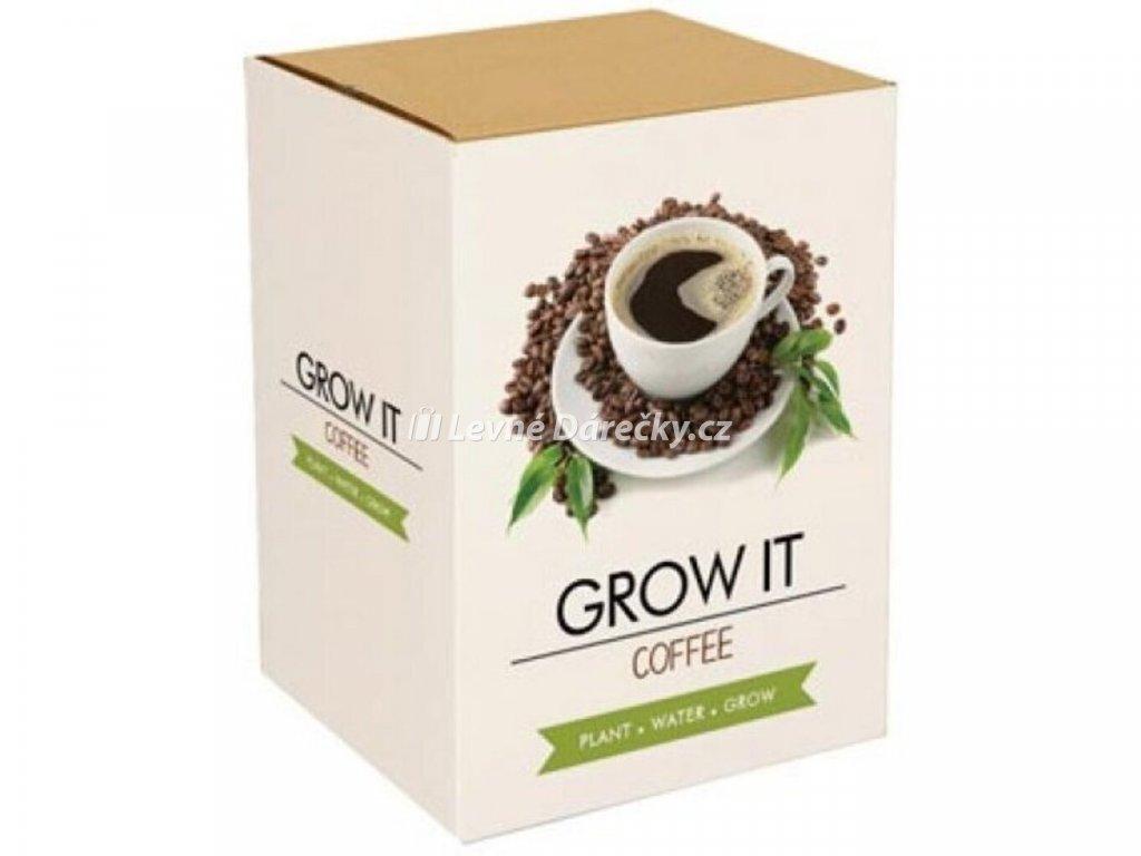 grow it kava 1