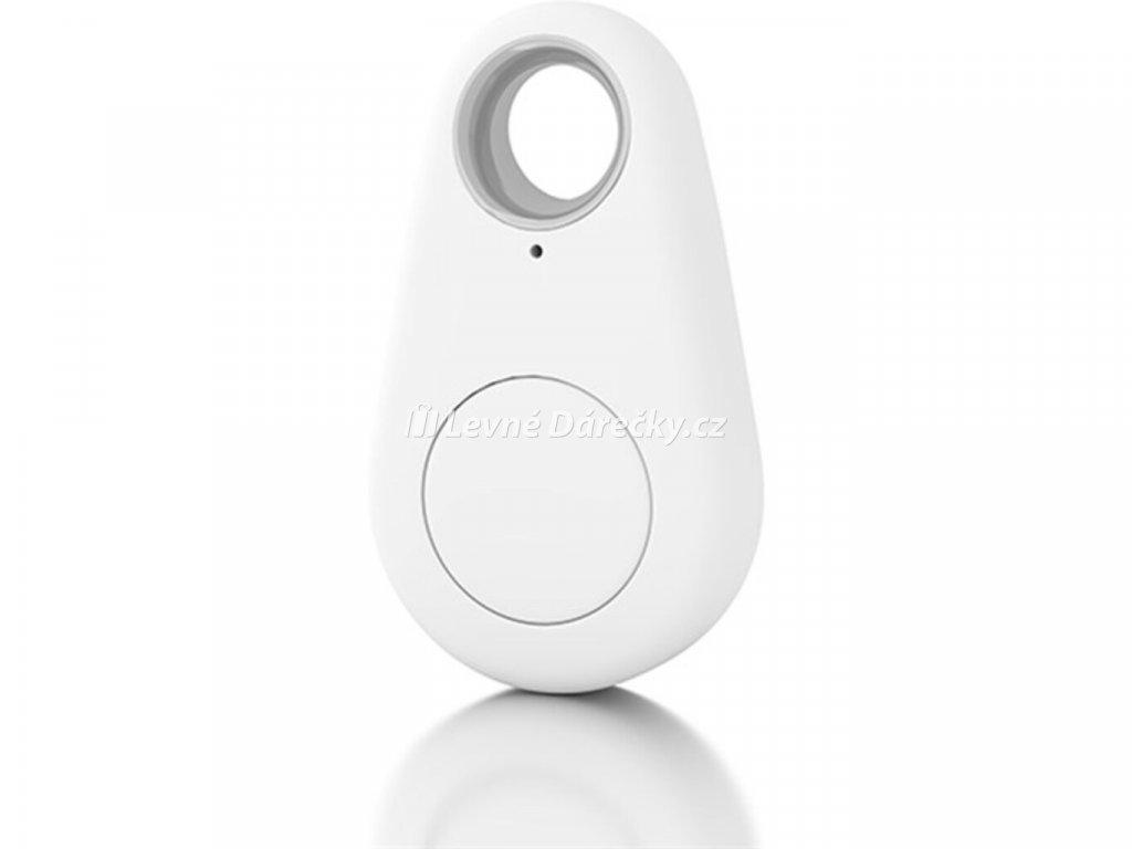 Chytrý hledač klíčů iTag Bluetooth