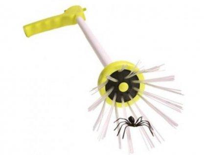 Lapač pavouků