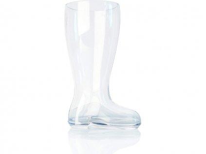 obri sklenice pivni bota 1