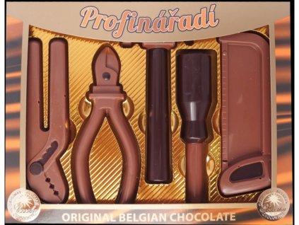 cokoladove profinaradi 1