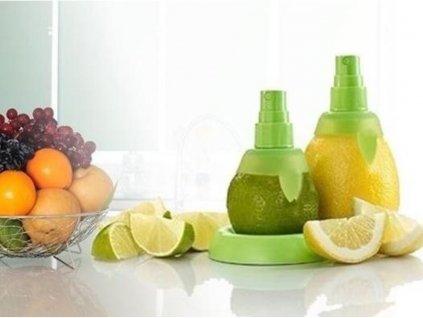 Citrus spray - citrónový sprej 1ks