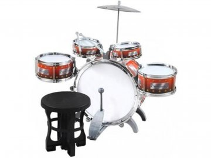 detske bubny set 5