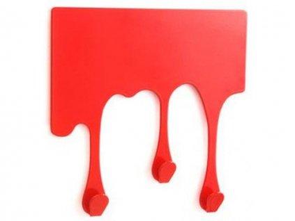 vrahuv vesak cerveny 1