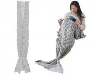 deka morska panna s supinami 1