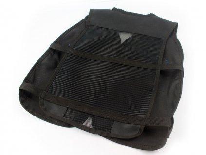 Taktická vesta Nerf