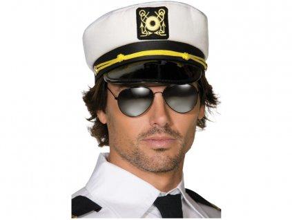 cepice kapitan