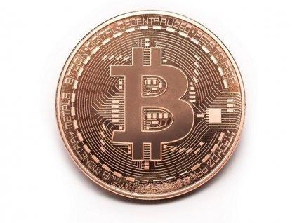 bitcoin mince 5