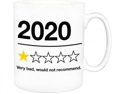 hrnek 2020 3