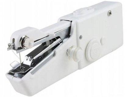 handy stitch rucni sici stroj