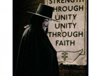 Maska V jako vendetta1