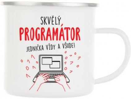 plechacek skvely programator 1