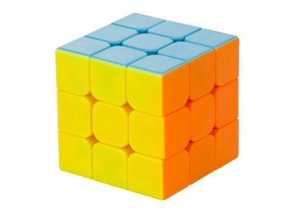 Rubikova kostka 3x3x3 mini