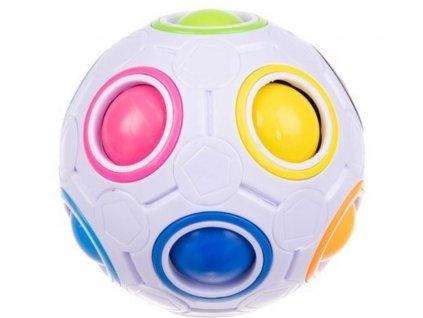 pop it fidget ball antistresova hracka 1