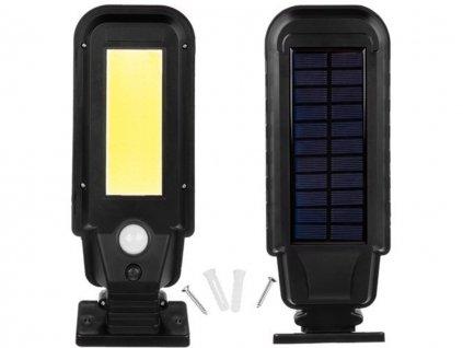 solarni poulicni lampa 3