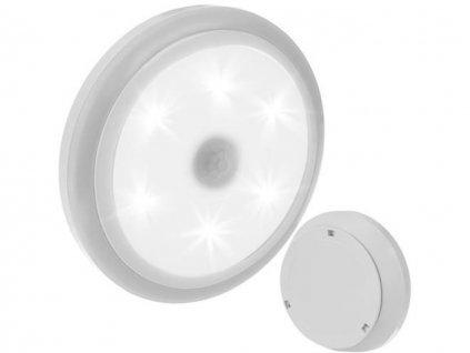 led svetlo s pohybovym senzorem 1