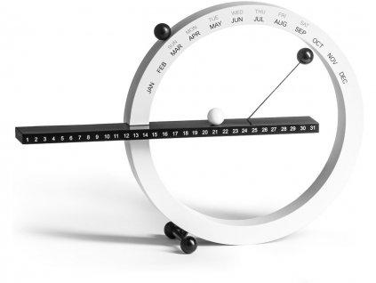 magneticky vecny kalendar 365 1