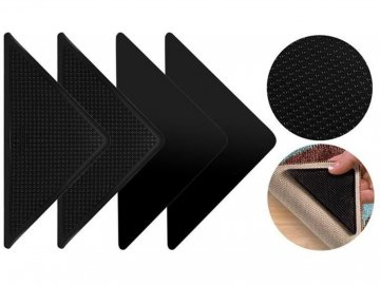 protiskluzove podlozky pod koberec 8 ks 4