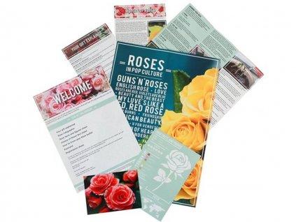 Pojmenuj si růži 3