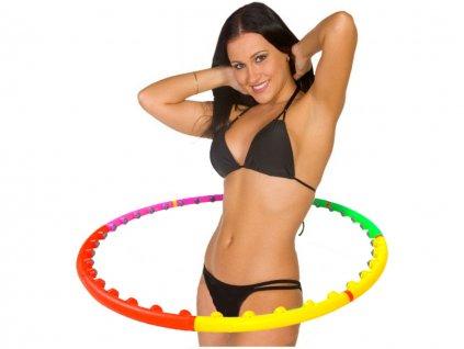 hula hoop masazni 1