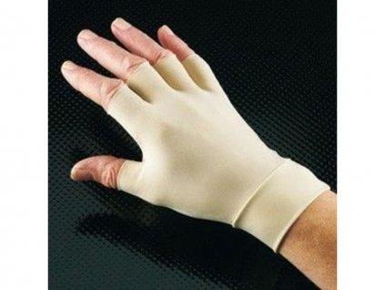 rukavice pro revmatiky 2
