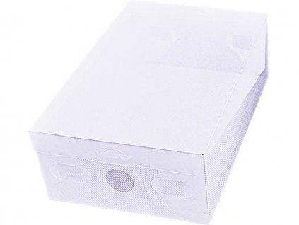 krabice na boty panska 2