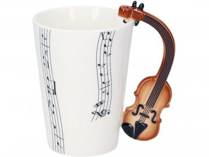 houslovy hrnek 2