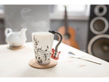 houslový hrnek2