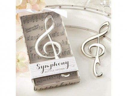 otvirak houslovy klic 1