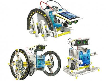 solarbot 14v1 2