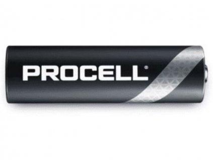 baterie duracell lr03 aaa 1