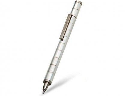 magneticka propiska polar pen 1