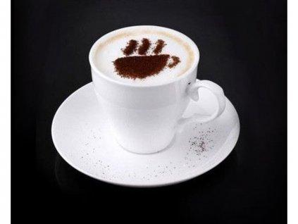 sablony na kavu 16 kssada 1