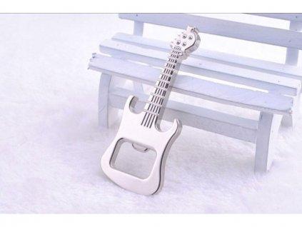 otvirak kytara 2