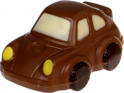 cokoladove auto 1