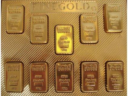 cokoladove zlate cihlicky 1