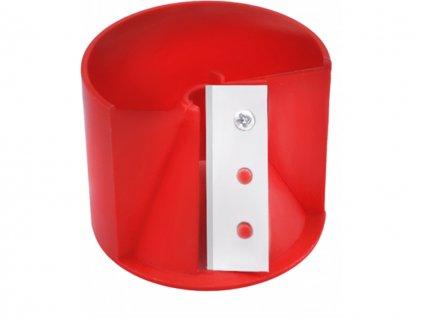 Ořezávátko na zeleninu6