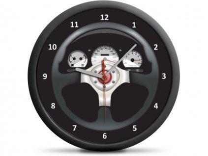 hodiny pro zavodniky 1