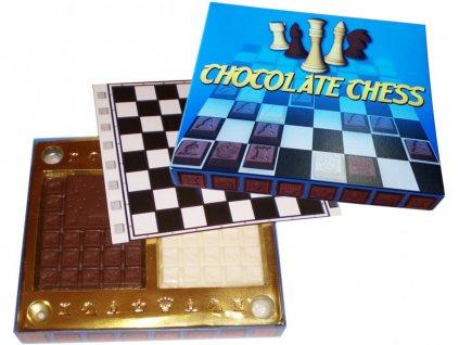 cokoladove sachy 125g 1