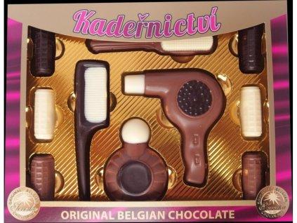 cokoladove kadernictvi 1
