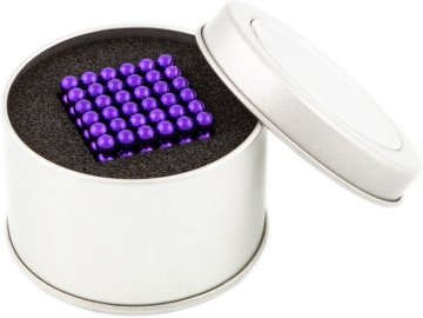 magneticke kulicky neocube 5mm 1