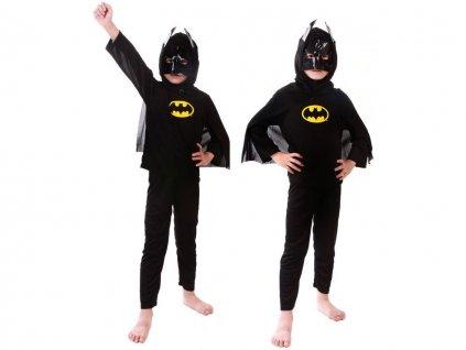 detsky kostym batman 5