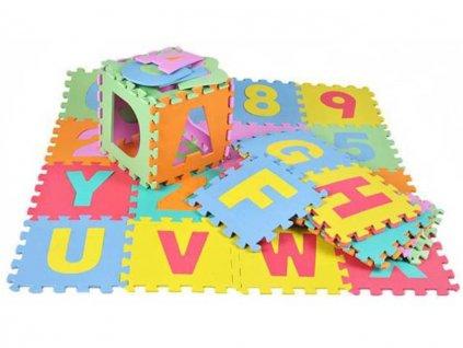 penove puzzle 30x30 36 ks 2