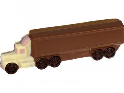 cokoladovy kamion 1