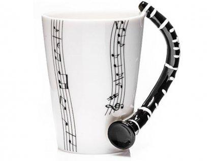 hrnek klarinet 3