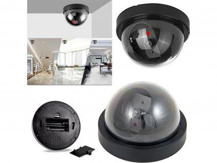 falesna bezpecnostni kamera 1