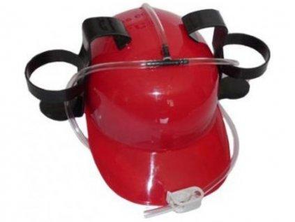 pivni helma cervena 2