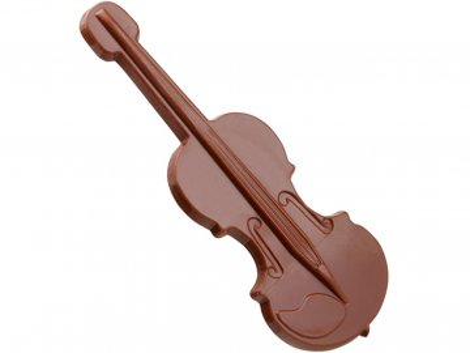 cokoladove housle 200g 5