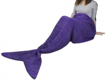 deka morska panna 2