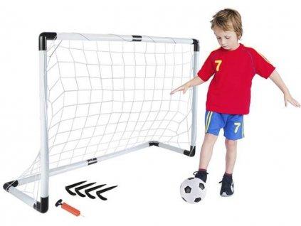 detska fotbalova branka 7